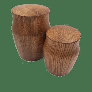 Drewno premium