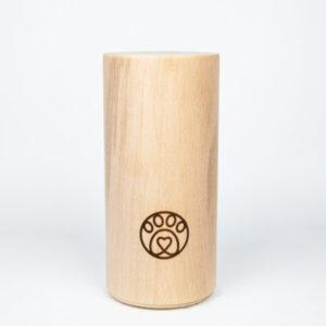 Drewno podstawowe